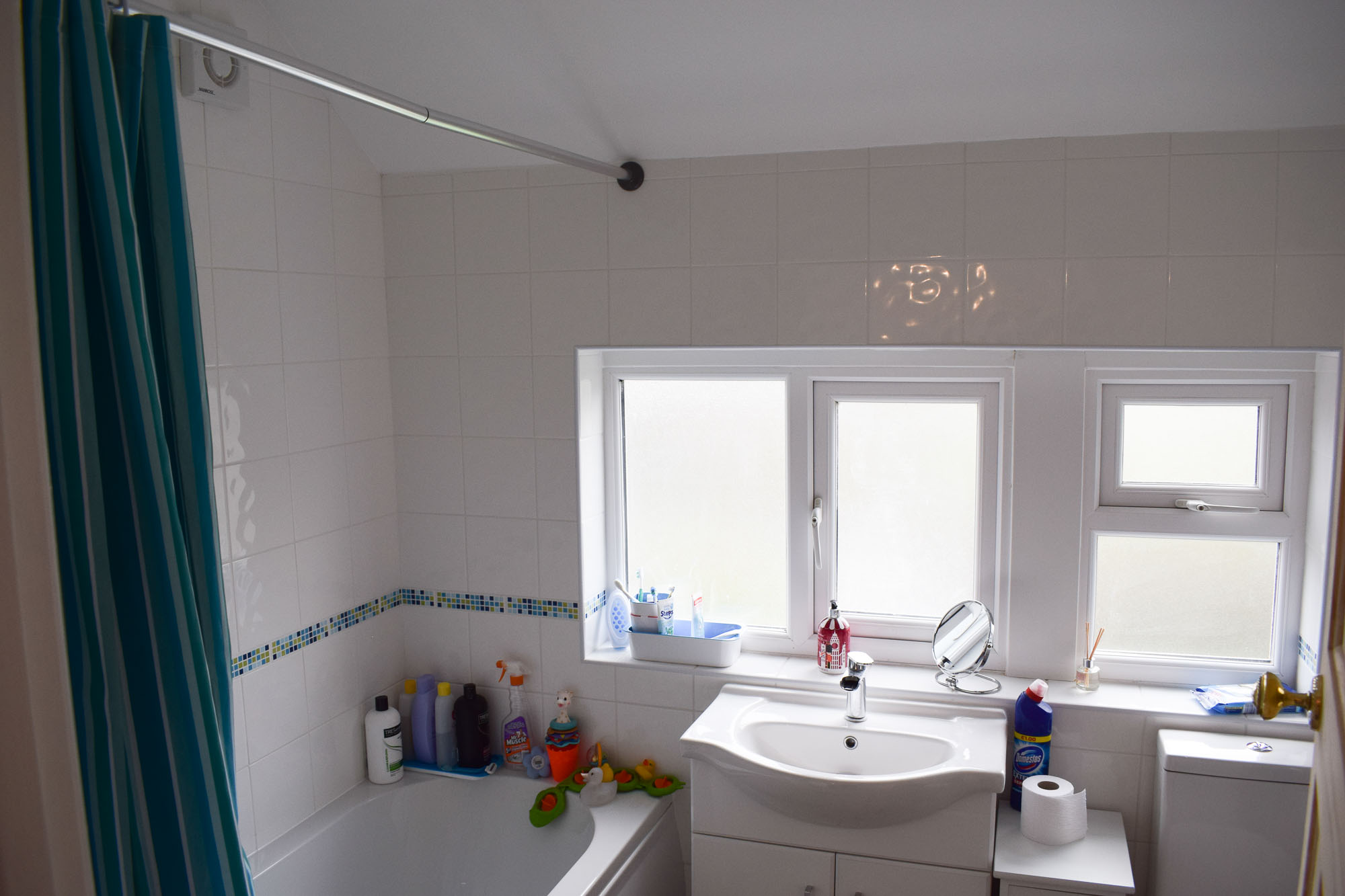 Home Refurbishment Builders South London Bwt Construction Ltd Cost Of Rewiring A House 2016 6 24